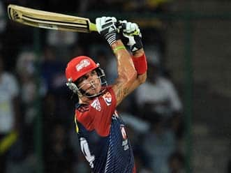 IPL is a tangible expression of the emerging new reality of world cricket