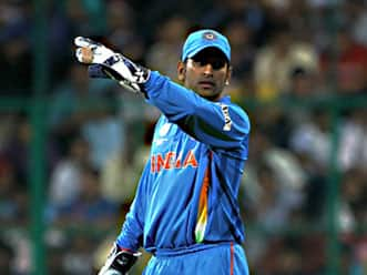 Windfall for Dhoni and four Delhi players