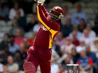 World T20: Gayle factor will help West Indies emerge supreme over New Zealand
