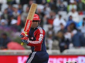 Delhi win toss, opt to bat against Rajasthan