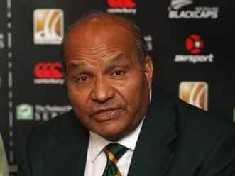 Pak team manager stresses on player-management rapport