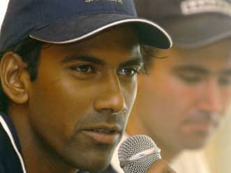 Preview: Tamil Nadu start as favourites against Maharashtra