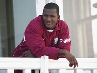 West Indies can't hope for succour against England in Robin Hood county