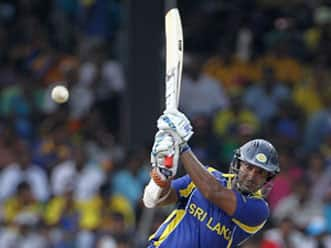Preview: Sri Lanka hope to wrap up place in quarter-finals