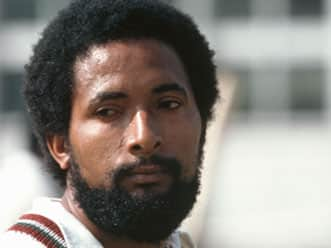 West Indies introduced reverse swing to the world: Roberts