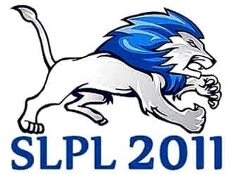SLPL winner will compete in CLT20: SLC