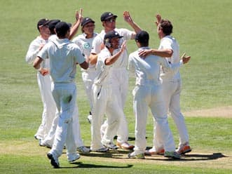 New Zealand team to arrive on Friday for first Test against India