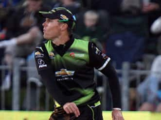 Warriors win toss, elect to field against RCB in CLT20