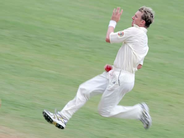 Brett Lee bids adieu with place assured in galaxy of greats