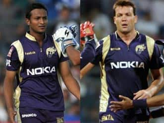 All rounders provide enormous depth to KKR