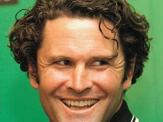 Vindicated by libel case victory, Chris Cairns eager to serve New Zealand cricket