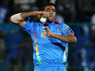 Likely return of Ashwin augurs well for India