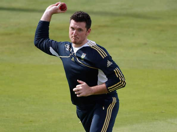 Preview: South Africa aim to topple England from top spot amidst Pietersen row