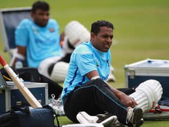 Sri Lanka cricketers to receive part of due payment