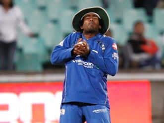 Money not the reason for quitting Test: Malinga