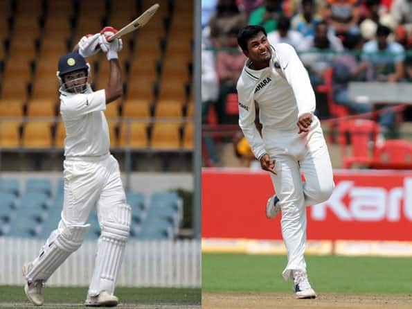 Ashwin or Ojha? Laxman or Rohit - Tough questions before India's think tank