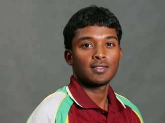 West Indies A team make six changes for India A ODIs