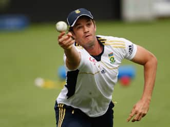 ICC World T20 2012: Albie Morkel reckons IPL experience with Indian cricketers will help South Africa