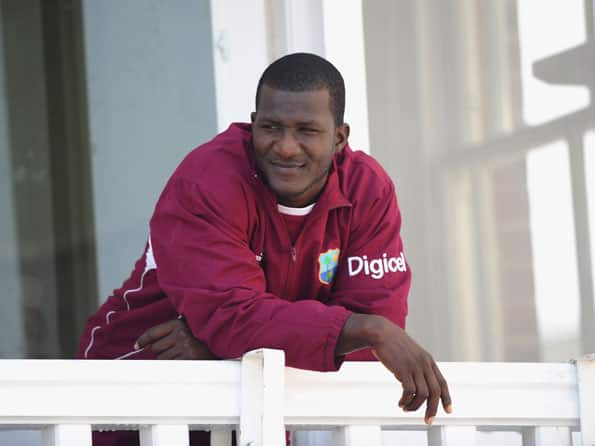 Despite T20 win, we are disappointed, says West Indies captain Darren Sammy