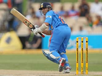 Sri Lanka will be wary of Sachin Tendulkar: Mahela Jayawardene