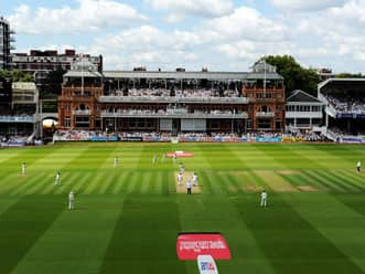 Indian Cricket Dundee to be launched on August 15
