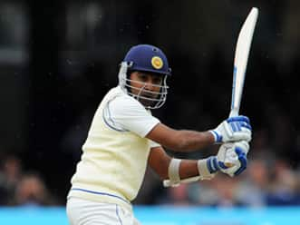 England are the most consistent Test side: Jayawardene