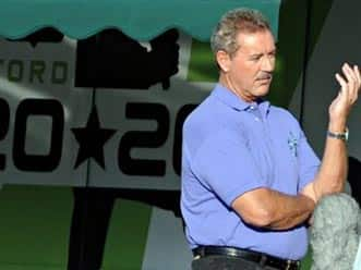 Cricket mogul Allen Stanford found guilty of USD 7 billion Ponzi scheme