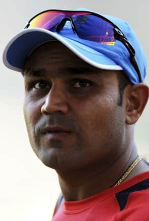 An Open letter to Virender Sehwag expressing anguish and disappointment