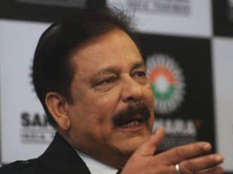 BCCI-Sahara to continue discussions on Monday