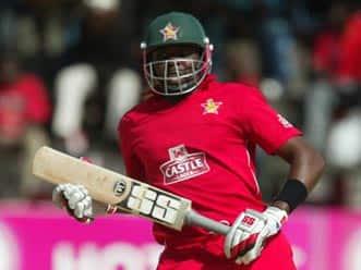 Live Cricket Score: Zimbabwe vs South Africa, T20 match at Harare