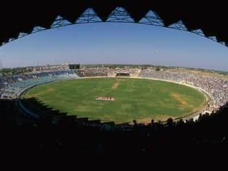 Disclosure of tax exemption details upsets Gujarat Cricket Association