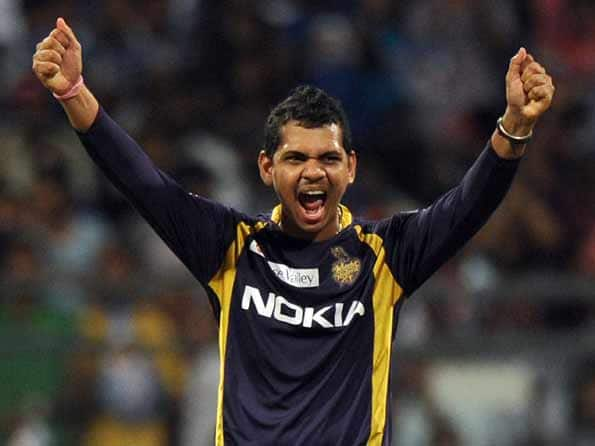 England vs West Indies: Sunil Narine could have been a huge threat to hosts