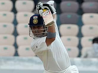 Sachin Tendulkar can play international cricket for few more years, says Brian Lara