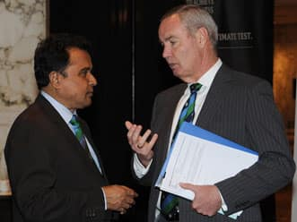 ICC to continue implementation of DRS in present manner