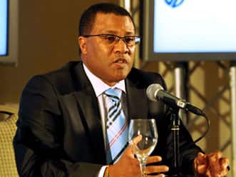 Special committee to investigate CSA restructuring