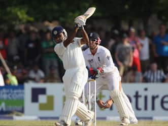 Live Cricket Score, Sri Lanka vs England, 1st Test at Galle: Day two