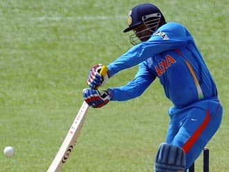 ICC World T20 2012: Suresh Raina speaks in favour of Virender Sehwag's inclusion