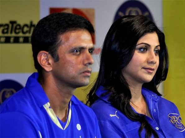 IPL5 will answer if World Cup hangover hurt IPL4, or if product has lost its sheen