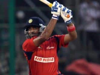 Syed Mushtaq Ali T20 tournament to kick off from Friday