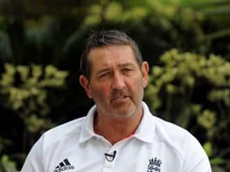 Graham Gooch expects England to win last ODI