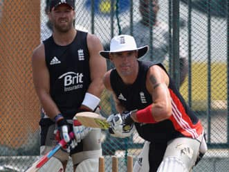 England players clueless about Kevin Pietersen's future
