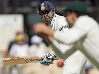 Australia vs India 4th Test match at Adelaide, day two: Video highlights