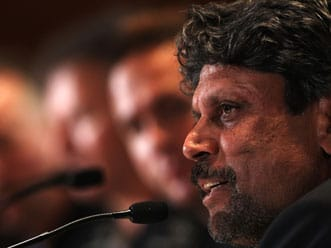 Discipline was key difference between Sachin Tendulkar and Vinod Kambli: Kapil Dev