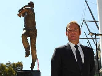 Happy birthday, Shane Warne! Remembering the legendary spinner on his 43rd birthday