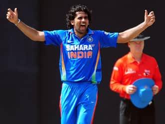 ICC World T20 2012: Shane Bond backs Zaheer Khan to bounce back soon