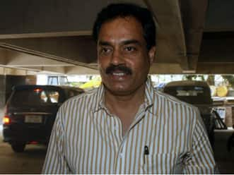 Role of selector a new challenge for Mohinder Amarnath: Dilip Vengsarkar