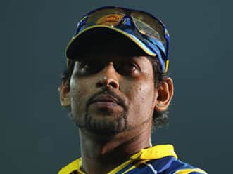 Dilshan's comments on Pak uncalled for: Zia