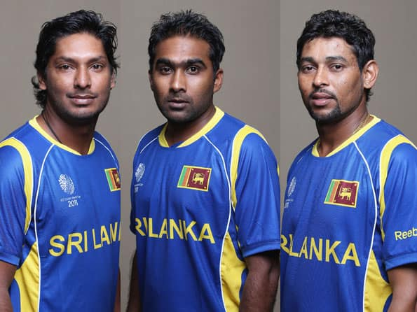 Unpaid Lankan players deserve highest credit for their focus and national pride