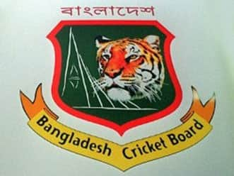 BCB hopeful of Bangladesh touring India soon