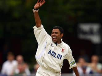 PCB seeks Kaneria inquiry details from Essex police